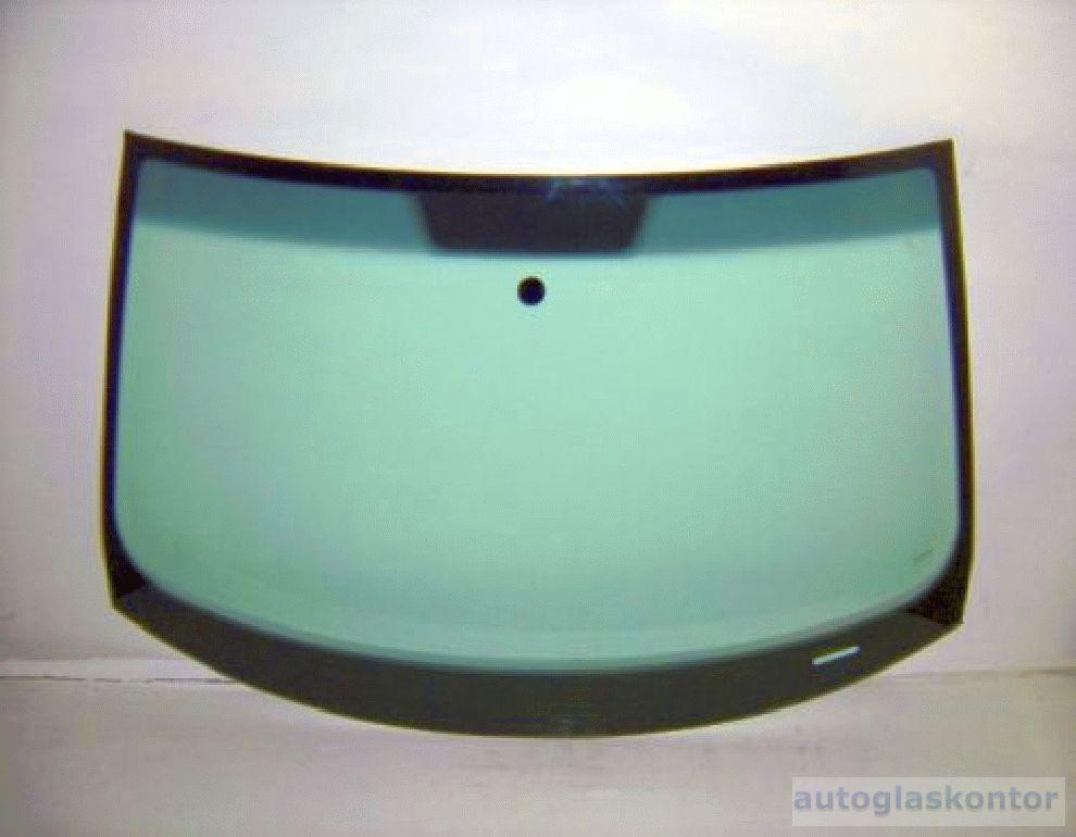 frontscheibe frontscheibe scheibenreinigung vw golf vi. Black Bedroom Furniture Sets. Home Design Ideas