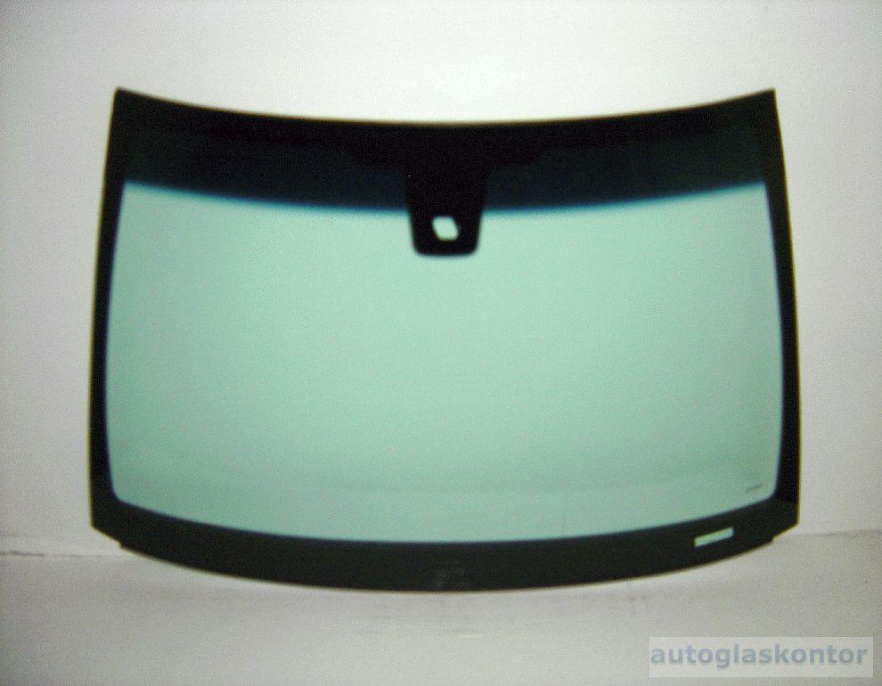 frontscheibe frontscheibe scheibenreinigung opel signum bis zu 80 g nstiger kaufen daparto. Black Bedroom Furniture Sets. Home Design Ideas